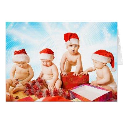 Funny Christmas Greetings Videos Funny Christmas Greetings Pictures Funny Christmas Greetings Articles Funny Christmas Greetings Lists