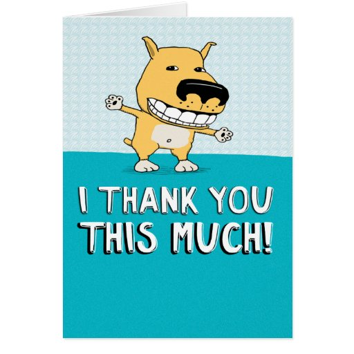 Funny Thank You Images For Ppt Cute and Funny Thank Y...