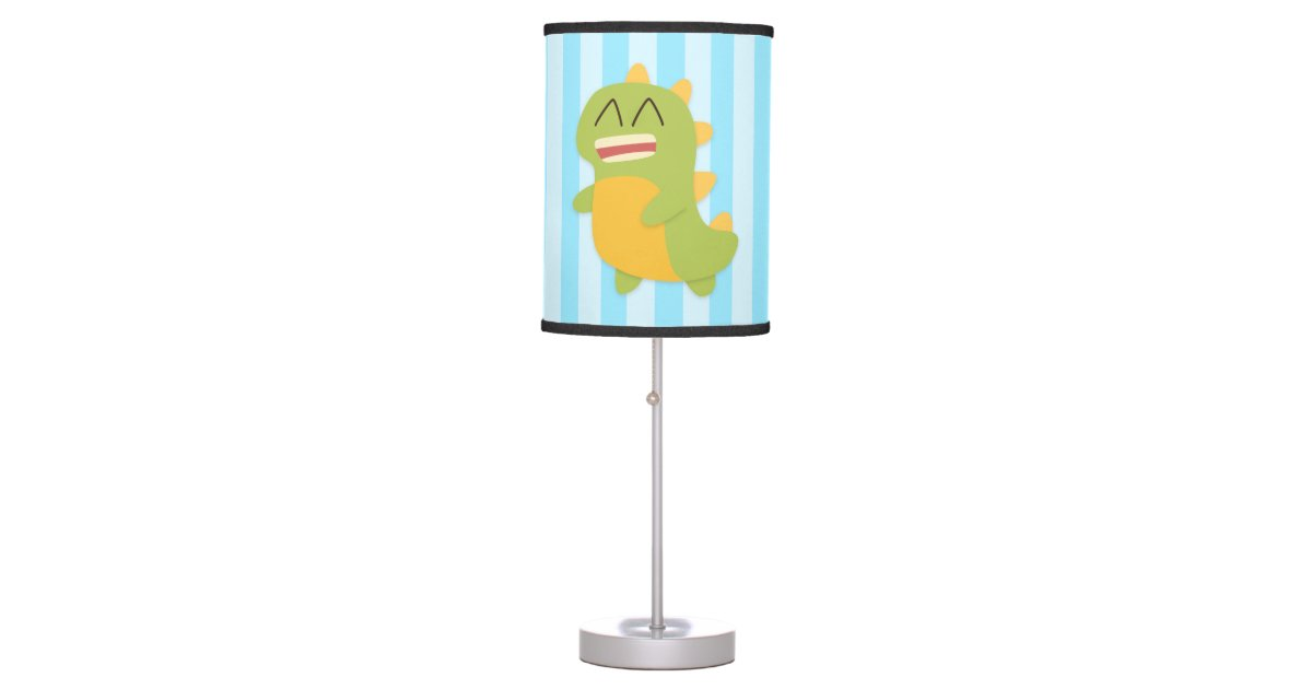Luxury Farm Table Lamps For Kids Room  Kids Lamps  By Under Ten
