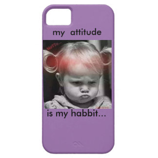 cute and lovely iPhone SE/5/5s case