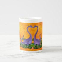 artsprojekt, dinosaur, dino, rawr, rawr means i love you, romantic dinosaur, love, brontosaur, valentine's day, valentine, lovely dino, lovely dinosaur, illustration dinosaur, cute dino, cute dinosaur, allosaur, [[missing key: type_specialtymu]] with custom graphic design