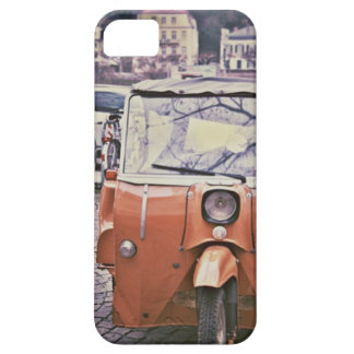 cute and small:) iPhone 5 cases