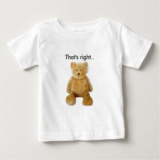 cute and vicious little munchkin baby T-Shirt