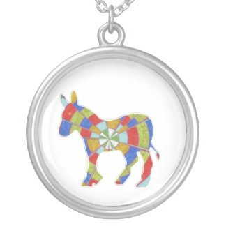 Cute Animals - Donkey Obsession Jewelry