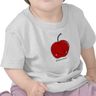 Cute Apple Personalized for Teacher T-shirts