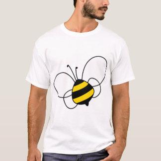 Cute as a Bug T-Shirt