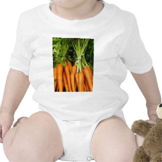 Cute As a Carrot Creeper