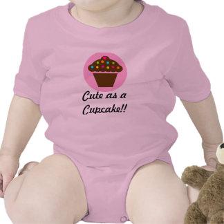 Cute as a Cupcake Creeper