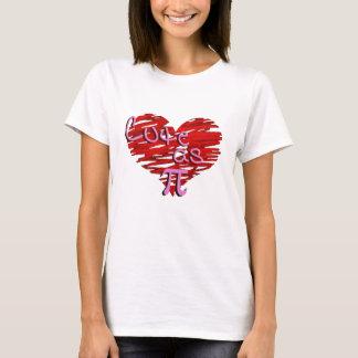 Cute As Pi T-Shirt