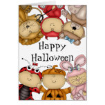 halloween, kids, kids halloween, costume, fancy