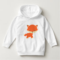 cute baby animal fun joy happy beautiful hoodie