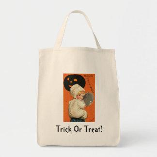cute baby tote bags