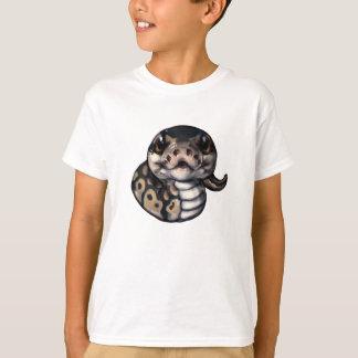 Cute Baby Ball Python Shirt (Normal)