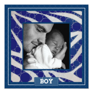 Cute Baby Boy Replace Image  Announcement