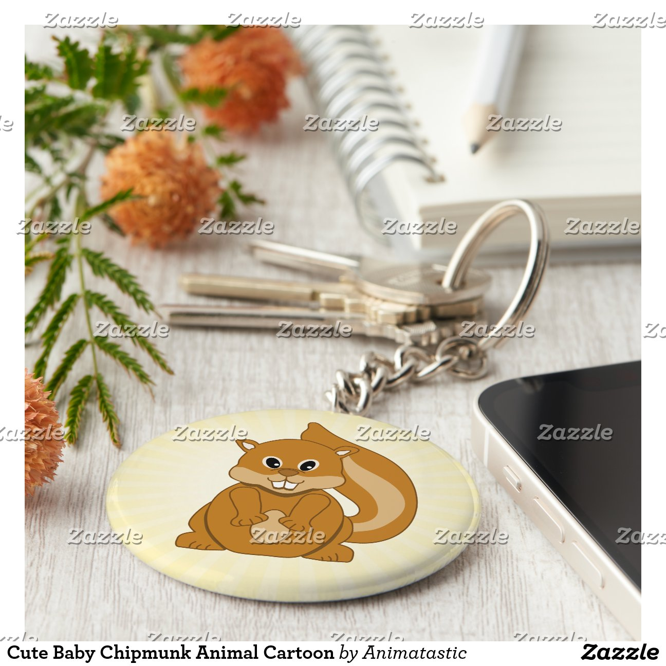 Realistic Chipmunk Coloring Pages - 2018 images & pictures - Cute ...