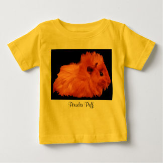 Cute Baby Clothes Baby T-Shirt