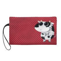 artsprojekt, cow, cute cow, kawaii cow, cute farm, cows, animal, kawaii, cute animal, farm animal, kid cow, cuteness, cute, illustration cow, baby animal, little animal, little cow, baby cow, [[missing key: type_bagettes_ba]] with custom graphic design