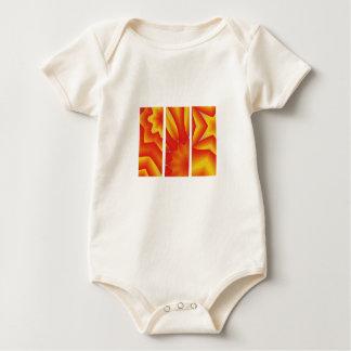 Cute Baby Design Baby Creeper
