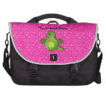 Cute baby dragon bags for laptop