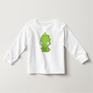 Cute Baby Dragon T Shirt