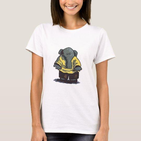 CUTE BABY ELEPHANT T-Shirt