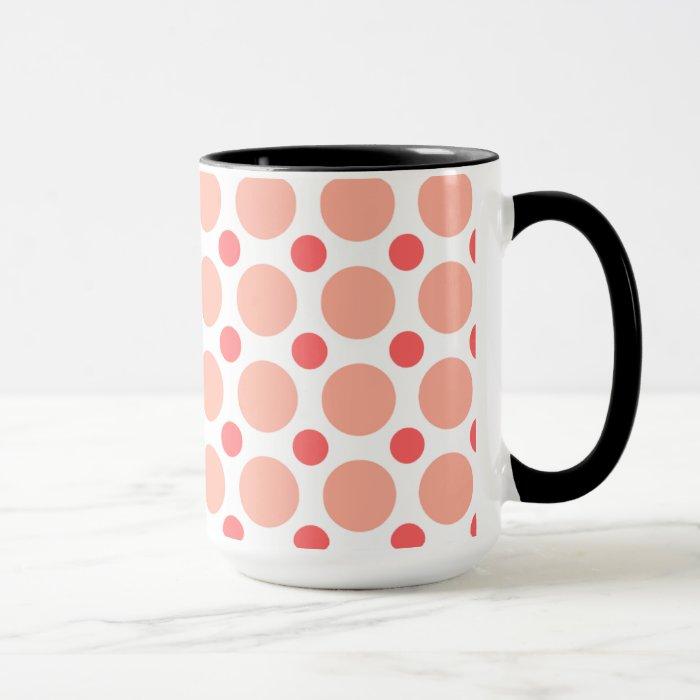 Panda Coffee Travel Mug