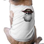 Cute Baby Penguin Pirate T-Shirt