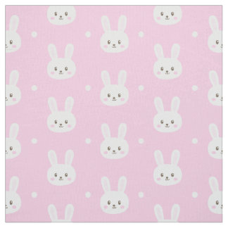 Baby fabric zazzle for Cute baby fabric