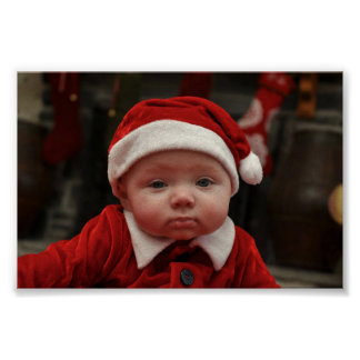 Cute Baby Posters, Cute Baby Pictures, Baby