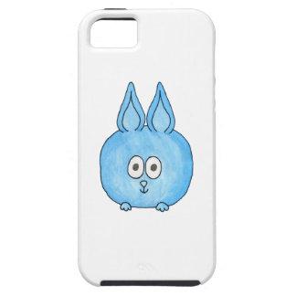 Cute Baby Rabbit. iPhone SE/5/5s Case