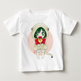 Cute Baby Shirt for Baby
