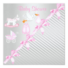 CUTE BABY SHOWER INVITATIONS BY MUMSBUBSNGRUBS