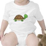 Cute Baby Turtle Shirt