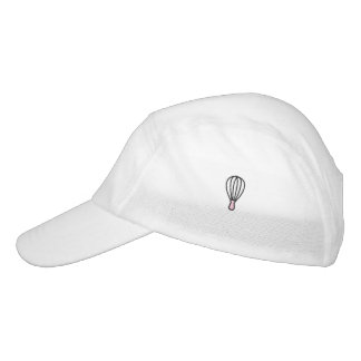 Cute Baker Hat Personalized Headsweats Hat