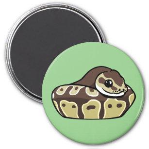 cute ball python gifts on zazzle