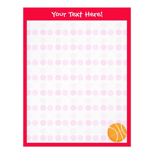 search results for basketball template calendar 2015