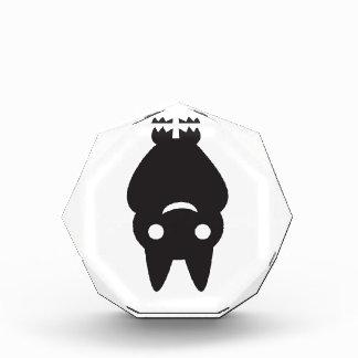 Cute Bat Award