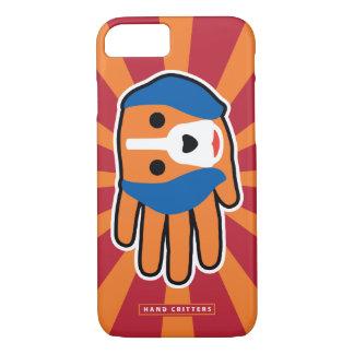 Cute Beagle Pup iPhone 7 Case