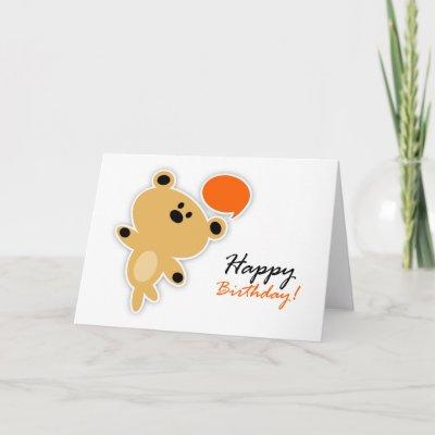 cute_bear_birthday_card-p137998251985493304q6k5_400.jpg