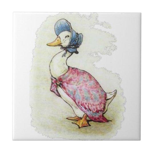 https://rlv.zcache.com/cute_beatrix_potter_jemima_puddle_duck_tile-r8571389d80c44790a0b0d417257ab5c2_agtk1_8byvr_540.jpg