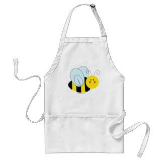 Cute Bee Aprons