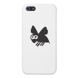 Cute bee for iPhone cover case