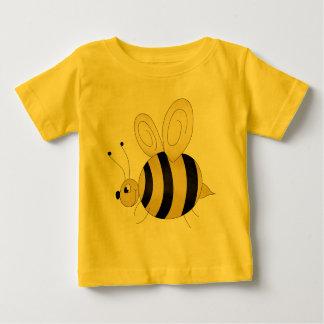 Cute Bee T-shirt