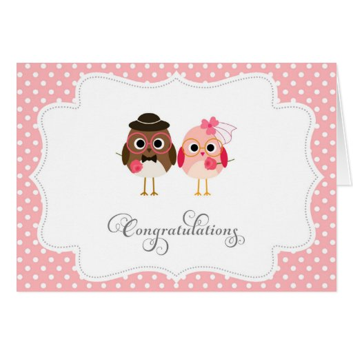 Image Result For Wedding Wishes Greeting Cards