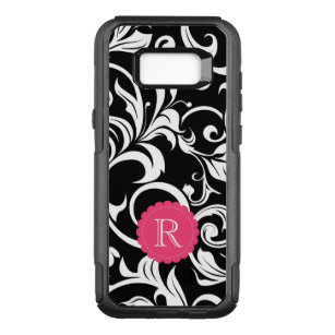 Cute Wallpaper Samsung Galaxy Cases Zazzle