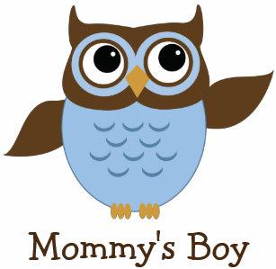 828199e05 Owl Baby Clothes & Shoes | Zazzle