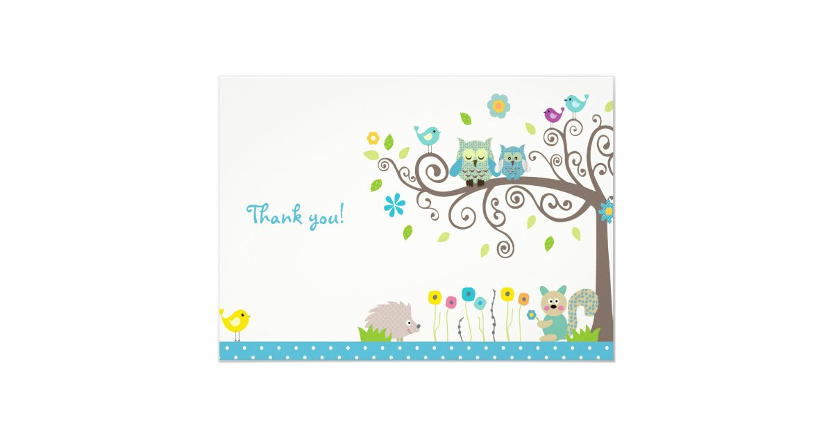 Create And Craft Free Postage