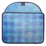 cute bluet macbook sleeve MacBook pro sleeves