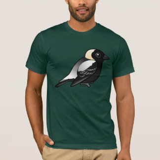 Cute Bobolink T-Shirt
