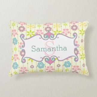 Cute Bohemian Throw Pillows : Bohemian Pillows - Decorative & Throw Pillows Zazzle